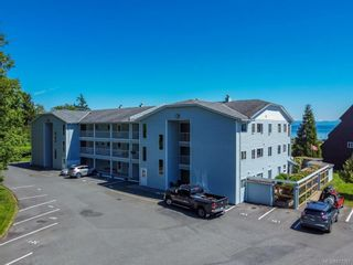Photo 43: 303 2730 S Island Hwy in : CR Willow Point Condo for sale (Campbell River)  : MLS®# 877067