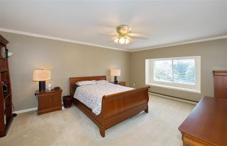 Photo 17: 5331 MONCTON Street in Richmond: Westwind House for sale : MLS®# R2583228
