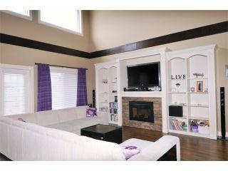 "Photo 4: 12491 201ST Street in Maple Ridge: Northwest Maple Ridge House for sale in ""MCIVOR MEADOWS"" : MLS®# V1017589"