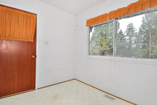 Photo 7: 882 SEYMOUR Drive in Coquitlam: Chineside House for sale : MLS®# R2247380