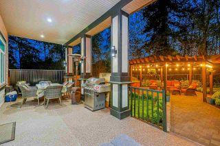 Photo 8: 7869 167 Street in Surrey: Fleetwood Tynehead House for sale : MLS®# R2575705