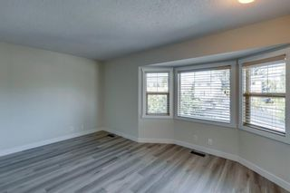 Photo 24: 915 Riverbend Drive SE in Calgary: Riverbend Detached for sale : MLS®# A1135568
