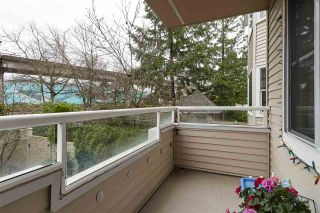 """Photo 19: 210 5375 VICTORY Street in Burnaby: Metrotown Condo for sale in """"THE COURTYARD"""" (Burnaby South)  : MLS®# R2421193"""