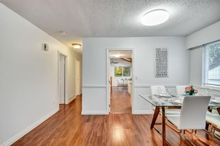 Photo 12: 3161 DUNKIRK Avenue in Coquitlam: New Horizons House for sale : MLS®# R2551748