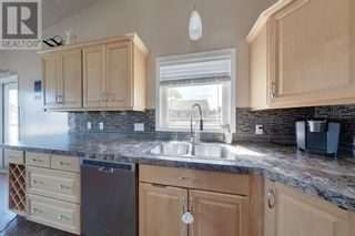 Photo 11: 1117 9 ave  SE in Slave Lake: House for sale : MLS®# A1119439