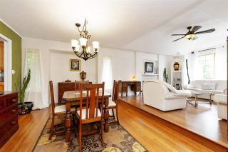 "Photo 9: 23475 TAMARACK Lane in Maple Ridge: Albion House for sale in ""Kanaka Estates"" : MLS®# R2593586"