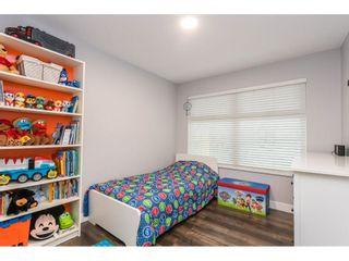 "Photo 25: 412 15220 GUILDFORD Drive in Surrey: Guildford Condo for sale in ""BOULEVARD CLUB"" (North Surrey)  : MLS®# R2531687"