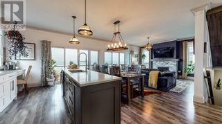 Photo 24: 27 HarbourView Drive in Holyrood: House for sale : MLS®# 1237265