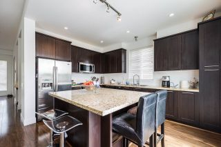 """Photo 7: 3436 DARWIN Avenue in Coquitlam: Burke Mountain House for sale in """"WILKIE AVE AREA"""" : MLS®# R2163272"""