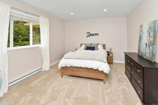 Photo 24: 6893 Saanich Cross Rd in : CS Tanner House for sale (Central Saanich)  : MLS®# 884678