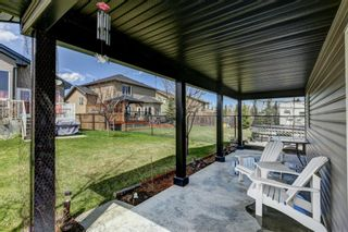 Photo 29: 1521 McAlpine Street: Carstairs Detached for sale : MLS®# A1106542