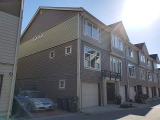 """Photo 34: 107 15399 GUILDFORD Drive in Surrey: Guildford Townhouse for sale in """"GUILDFORD GREEN"""" (North Surrey)  : MLS®# R2565760"""