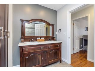 Photo 28: 32715 CRANE Avenue in Mission: Mission BC House for sale : MLS®# R2625904