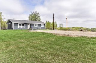 Photo 33: 281028 RGE RD 42 in Rural Rocky View County: Rural Rocky View MD Detached for sale : MLS®# C4183245