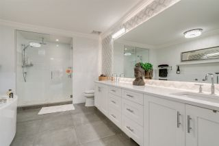 """Photo 17: 16372 113B Avenue in Surrey: Fraser Heights House for sale in """"FRASER RIDGE"""" (North Surrey)  : MLS®# R2314829"""