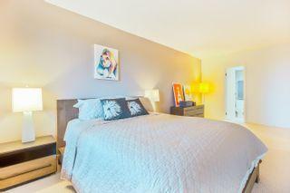Photo 26: 604 9809 110 Street in Edmonton: Zone 12 Condo for sale : MLS®# E4264373