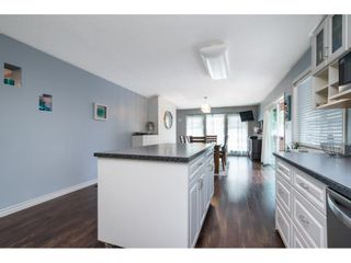 Photo 13: 7753 TAULBUT Street in Mission: Mission BC House for sale : MLS®# R2612358