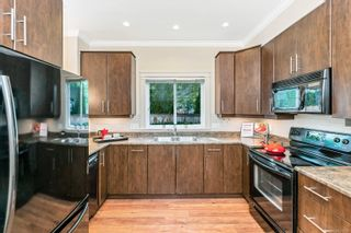 Photo 31: 1 2216 Sooke Rd in : Co Hatley Park Row/Townhouse for sale (Colwood)  : MLS®# 855109