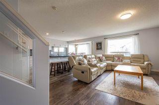 Photo 6: 17419 86 Street in Edmonton: Zone 28 House for sale : MLS®# E4240609
