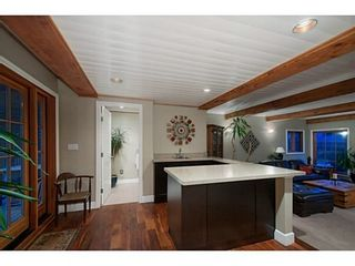 Photo 6: 745 BAYCREST Drive in North Vancouver: Home for sale : MLS®# V1105183