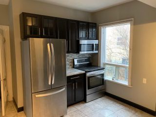 Photo 2: 362 Temperance Street in New Glasgow: 106-New Glasgow, Stellarton Multi-Family for sale (Northern Region)  : MLS®# 202024179