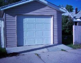 Photo 7: 1180 ALEXANDER: Residential for sale (Brooklands)  : MLS®# 2608797