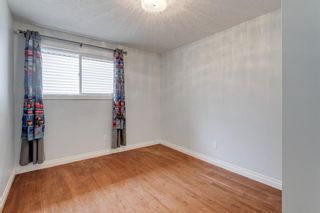 Photo 24: 5007 Nolan Road NW in Calgary: North Haven Detached for sale : MLS®# A1100705