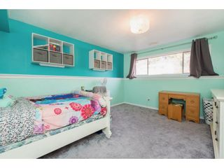 Photo 25: 7843 EIDER Street in Mission: Mission BC House for sale : MLS®# R2605391