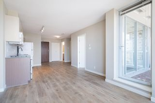 Photo 10: 2106 550 TAYLOR Street in Vancouver: Downtown VW Condo for sale (Vancouver West)  : MLS®# R2602844