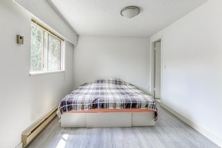 Photo 17: 10540 RIVER Drive in Richmond: Bridgeport RI House for sale : MLS®# R2523247