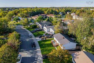 Photo 25: 213 Prince Street in Lower Sackville: 25-Sackville Residential for sale (Halifax-Dartmouth)  : MLS®# 202125330