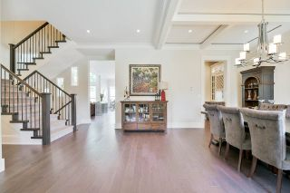 Photo 6: 941 50 Street in Delta: Tsawwassen Central House for sale (Tsawwassen)  : MLS®# R2559488