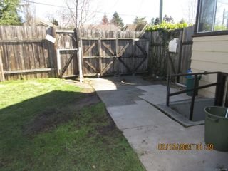 Photo 38: 304 2nd St in : Na University District House for sale (Nanaimo)  : MLS®# 869778