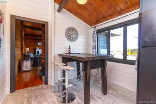 Photo 16: 3316 Ocean Blvd in VICTORIA: Co Lagoon House for sale (Colwood)  : MLS®# 820344