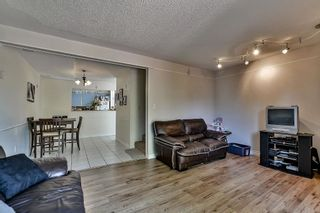 Photo 5: 5 3168 268TH Street in Langley: Aldergrove Langley Townhouse for sale : MLS®# R2100772
