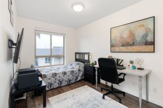 Photo 15: 512 150 W 22ND Street in North Vancouver: Central Lonsdale Condo for sale : MLS®# R2533984