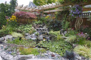 "Photo 20: 17356 3A Avenue in Surrey: Pacific Douglas House for sale in ""Summerhill/ Dufferin Park"" (South Surrey White Rock)  : MLS®# R2396441"