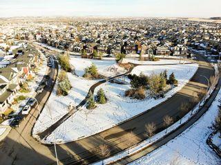 Photo 44: 36 Westridge Road: Okotoks Detached for sale : MLS®# A1045564