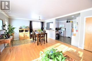 Photo 2: 534 4 Avenue in Bassano: House for sale : MLS®# A1073654