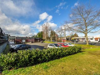 Photo 9: 250 E Island Hwy in PARKSVILLE: PQ Parksville Mixed Use for sale (Parksville/Qualicum)  : MLS®# 722524