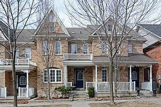 Photo 1: 52 Dancer's Drive in Markham: Angus Glen House (2-Storey) for sale : MLS®# N3172254