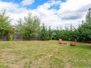 Photo 27: 3370 1ST STREET in CUMBERLAND: CV Cumberland House for sale (Comox Valley)  : MLS®# 820644