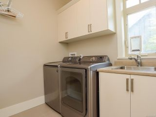 Photo 28: 2898 Cascara Cres in COURTENAY: CV Courtenay East House for sale (Comox Valley)  : MLS®# 832328