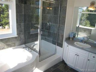 Photo 18: 2171 Otter Ridge Dr in SOOKE: Sk Otter Point House for sale (Sooke)  : MLS®# 709237