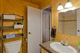 Photo 25: 231 BRENTWOOD Drive: Strathmore Detached for sale : MLS®# A1050439