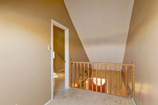 Photo 30: 11922 102 Avenue in Edmonton: Zone 12 Townhouse for sale : MLS®# E4228518