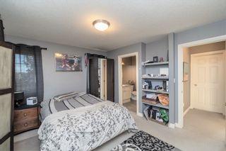 Photo 16:  in Edmonton: Zone 20 House for sale : MLS®# E4260292