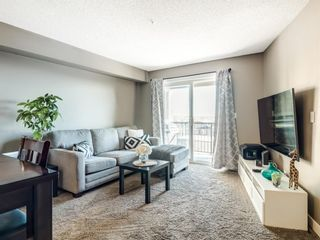 Photo 5: 304 195 Kincora Glen Road NW in Calgary: Kincora Apartment for sale : MLS®# A1060852