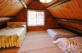 Photo 15: 70 Powassen Bay in Buffalo Point: R17 Residential for sale : MLS®# 202120701