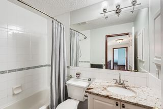 Photo 36: 34 Arbour Crest Close NW in Calgary: Arbour Lake Detached for sale : MLS®# A1116098